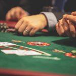 guide avantages blackjack
