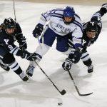 paris hockey sur glace